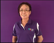 Karen Yu